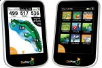 OnPar golfing GPS launches next month