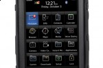 OtterBox Defender case for BlackBerry Storm announced