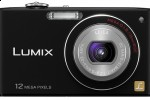 panasonic-dmc-fx580-1