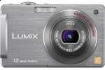 panasonic-dmc-fx580-4