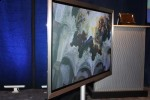 Look ma, no wires! Panasonic unveils Z1 wireless HDTV