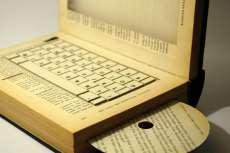 paper_laptop