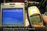 Nokia 'Curse of Silence' SMS bug prevents Symbian phones from receiving SMS