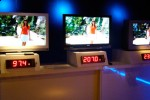 Sony Eco TV gets tested in Japan, 40% power reduction reached