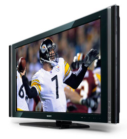 Walmart Offers Super Bowl/HDTV deals