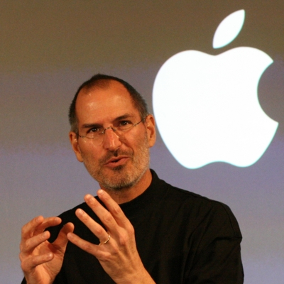 Steve Jobs sitting out Macworld due to hormone imbalance