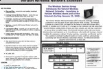 verizon_wireless_network_extender_femtocell_3