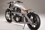 victory-motorcycles-core