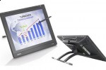 Wacom extends the PL-Series Pen Display with PL-900