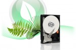 Western Digital 2TB Green Caviar gets Official