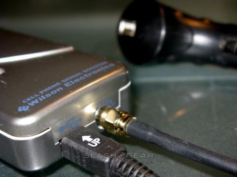 wilson-mobilepro-signal-booster-1-vn