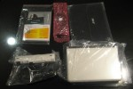 10-inch_acer_aspire_one_d150_unboxing_4