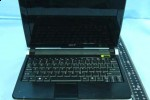 acer_aspire_one_d-150_fcc_1