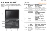 acer_aspire_one_d-150_fcc_3