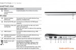 acer_aspire_one_d-150_fcc_4
