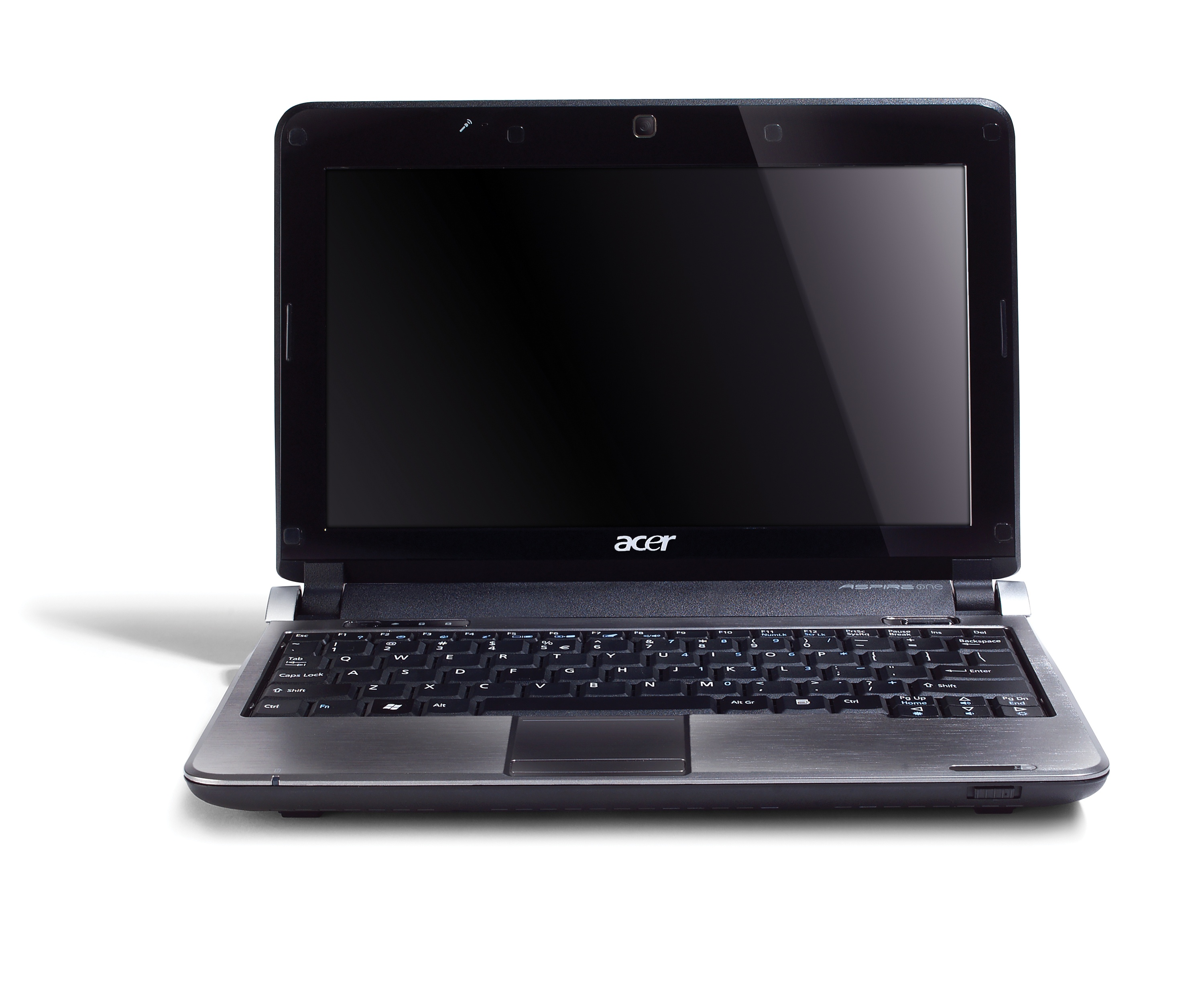 Acer Aspire One D150 available in US now: $349.99