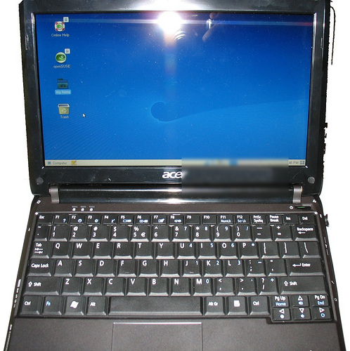 acer_aspire_one_slimline_1