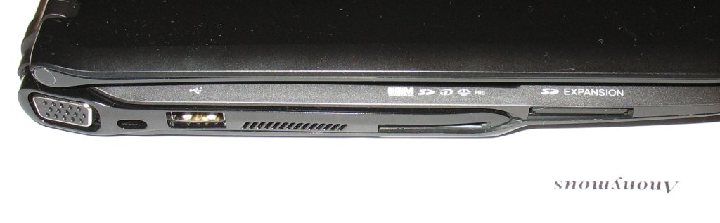 acer_aspire_one_slimline_3