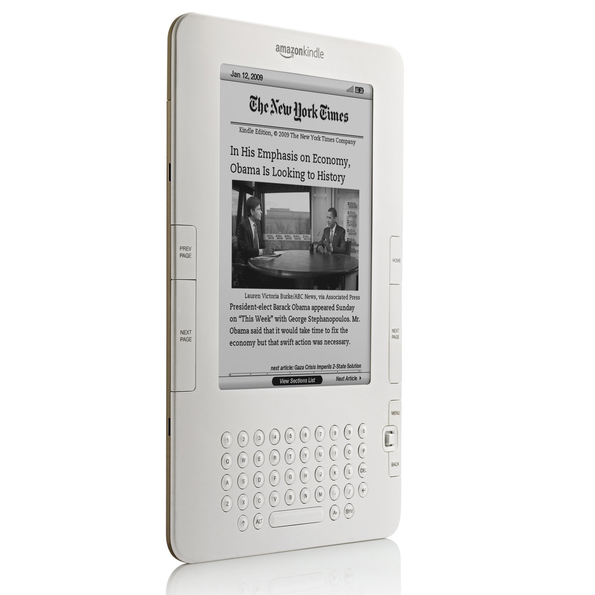 amazon_kindle_2_-5