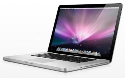 http://www.slashgear.com/wp-content/uploads/2009/02/apple_17-inch_macbook_pro-480x301.jpg