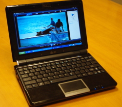 ASUS EEE S101H EXPRESSSGATE DRIVER FOR WINDOWS 7