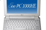 asus_eee_pc_1000he_new_colors_4