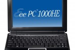 asus_eee_pc_1000he_new_colors_6