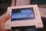 ASUS Eee PC UMPC mod is best to date