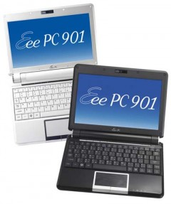 ASUS planning Eee PC and notebook price hikes after March 1st