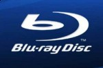 Blu-ray founders proposed cheaper Blu-ray royalties and simplified licensing process