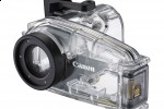Canon intros WP-V1 underwater housing for upcoming Vixia Camcorders