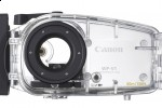 canon-wp-v1-waterproof-2
