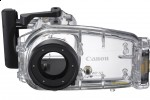 canon-wp-v1-waterproof-3