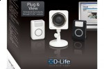 d-link_dha-390_internet_surveillance_camera_starter_kit_1