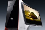 Dell Studio XPS 435 Core i7 desktop appears: 24GB RAM & Blu-ray