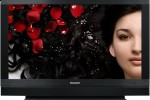 Honeywell preps 82-inch 1080p LCD TV