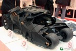 hot_toys_batmobile_1