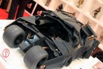 hot_toys_batmobile_3