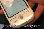htc-magic-android-phone-g2-vodafone-02-androidcommunitycom