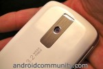 htc-magic-android-phone-g2-vodafone-03-androidcommunitycom