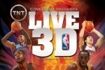 SlashGear 3D HD NBA Giveaway Reminder!