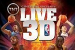 SlashGear 3D HD NBA Giveaway: And the winner is…