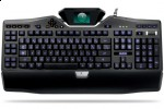 logitech_g19_lcd_gaming_keyboard_2