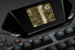 logitech_g19_lcd_gaming_keyboard_3