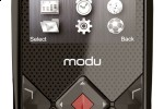 Modu unveil modular cellphone jackets, promise big MWC launch news
