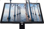 Dell 24-inch G2410 Green monitor gets White LED backlit, cuts 60% power