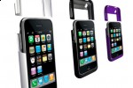 mophie-juice-pack-air-2