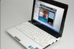 MSI Wind U120 reviewed: cheap netbook let down by poor battery