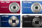 nikon-coolpix-s-series