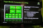 nvidia-press-conf-19-slashgear